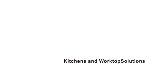 Seinco Mobiliario – Diseño y fabricación de cocinas y otros ...